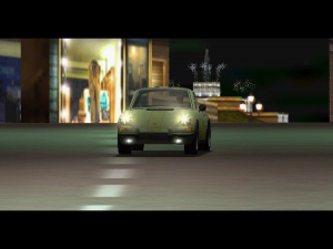 Need for Speed: Porsche Unleashed 13