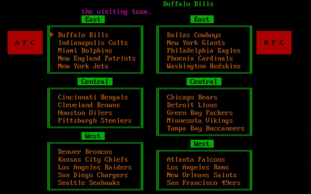 Download NFL Challenge