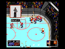 NHL Hockey abandonware