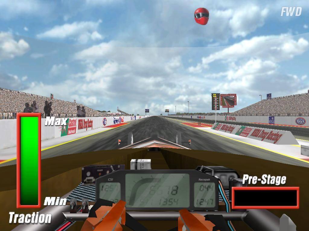 nhra drag racing 2 game download