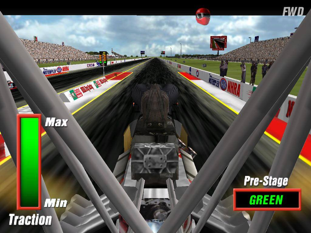 Nhra drag racing 2 game download avatar bending games fortress fight 2