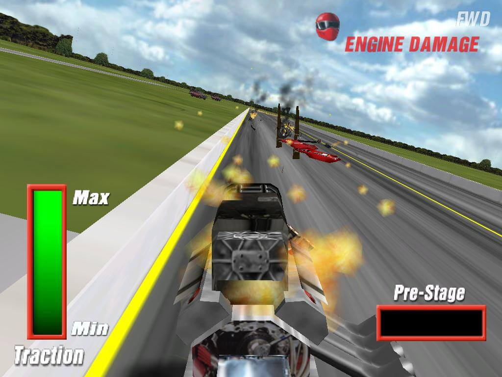 Nhra drag racing 2 game download how to get to greektown casino