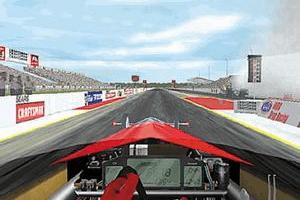 Nhra drag racing 2 game download gta 2 game free download for windows xp