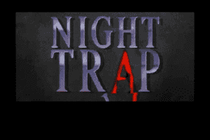 Night Trap 0