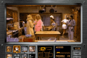 Night Trap 4