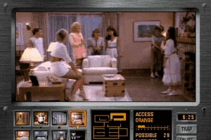 Night Trap 5