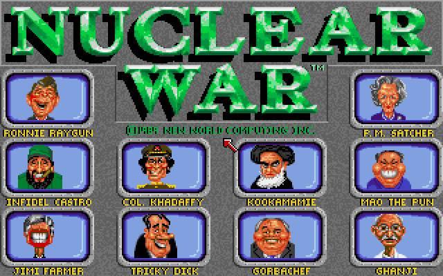 crack do faces of war download