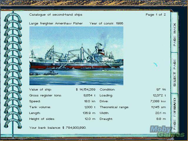ocean-trader_3.jpg