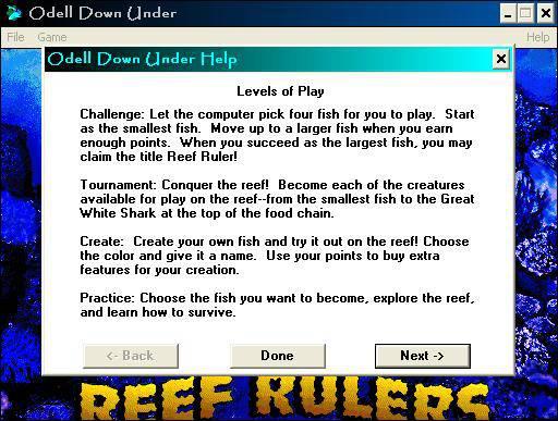 Download Odell Down Under