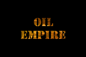 Oil empire 0