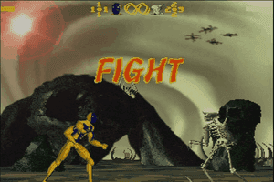 OloFight abandonware