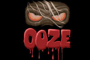 Ooze: Creepy Nites 0
