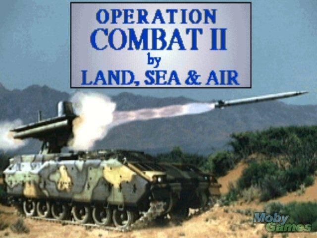 1st Tactical Studies Group (Airborne): Combat Reform Group