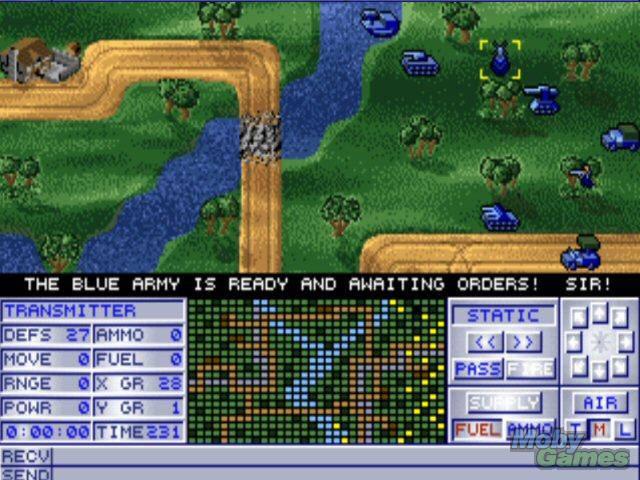 Digital Combat Simulator - Wikipedia