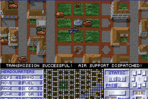 Operation Combat II: By Land, Sea & Air 5