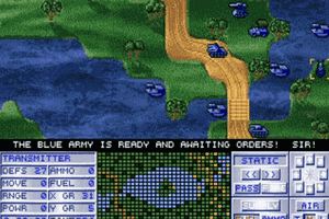 Operation Combat II: By Land, Sea & Air 7