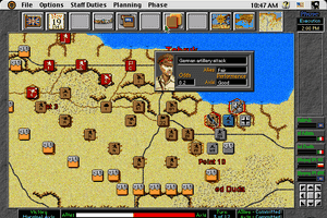 Operation Crusader 9