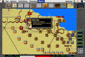Operation Crusader 10