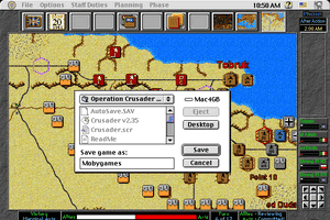 Operation Crusader 12