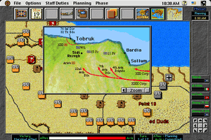 Operation Crusader 4