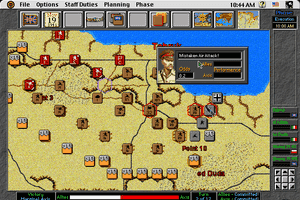 Operation Crusader 7