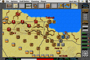 Operation Crusader 8