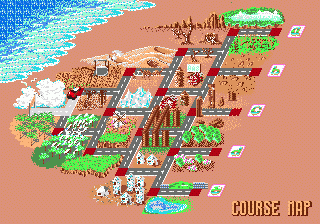 Download OutRun - My Abandonware