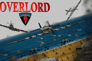 Overlord 0