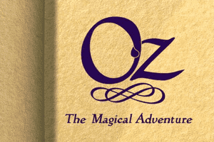 Oz: The Magical Adventure 0
