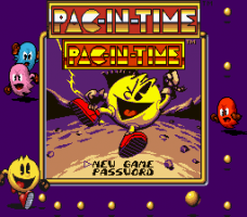 Pac-in-Time 1