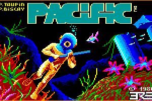 Pacific 0