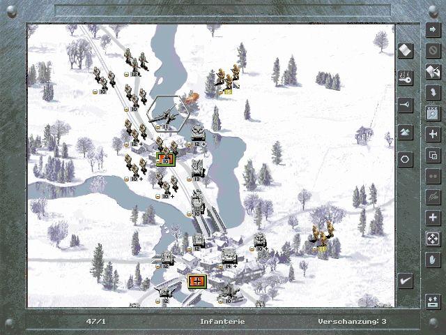 Panzer General Ii Free Download