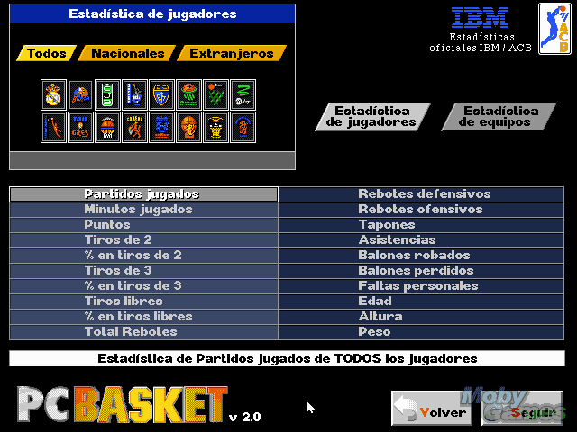 Download pc basket my abandonware.