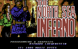 Persian gulf inferno download (1989 amiga game).