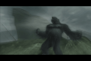 Peter Jackson's King Kong: The Official Game of the Movie 18