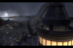 Peter Jackson's King Kong: The Official Game of the Movie 36