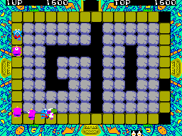 Pit Pot: The Magical Castle abandonware
