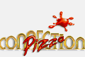 Pizza Tycoon 2