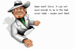 Pizza Tycoon 30