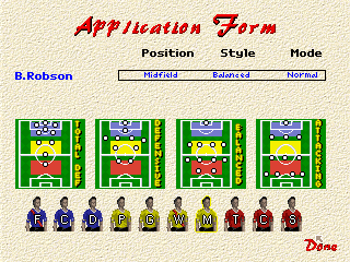 Player Manager 2 1
