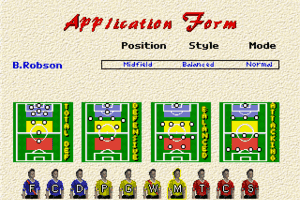 Player Manager 2 abandonware