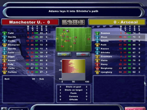 Player Manager 2000 abandonware