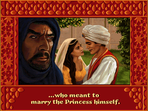 prince-of-persia-2-the-shadow-the-flame_