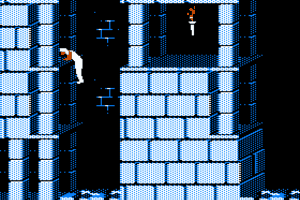 Prince of Persia 14