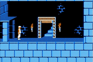 Prince of Persia 7