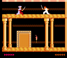 Prince of Persia 12