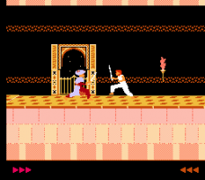 Prince of Persia 16