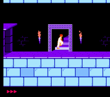 Prince of Persia 8