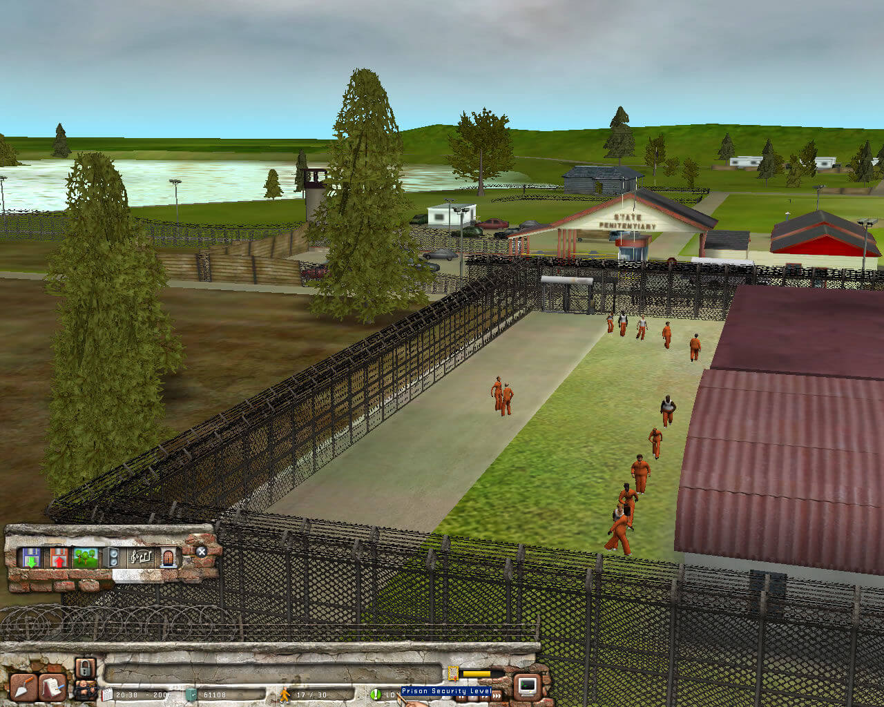 download game prison tycoon 2