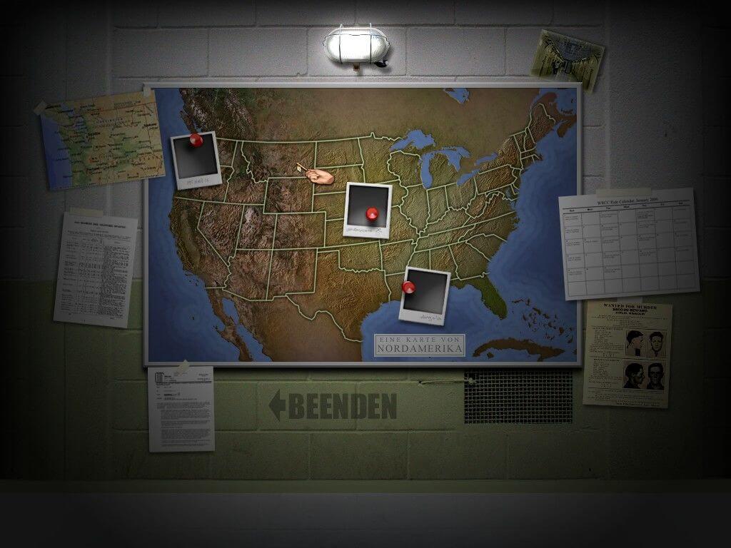 Download game prison tycoon 2 spider man 2 tv game